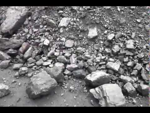 ПРОМИНВЕСТ-УГОЛЬ  | Уголь каменный ДР 0-300, стоимость за тонну, (Супер цена)