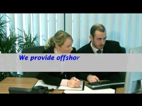 http://offshoresecrets.com  -  Offshore Banking