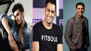 Ranveer Singh Rejects A TV Show, Salman Khan & Akshay Kumar Are Ready To Produce Prabhudeva's Films
