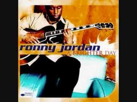 ronny-jordan-mystic-voyage-feat-roy-ayers-trademark1874
