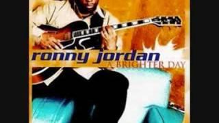 Play Mystic Voyage (Ronny Jordan Feat. Roy Ayers)