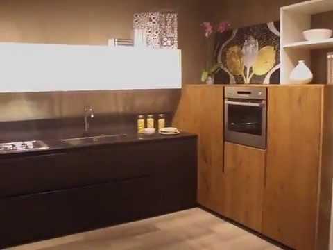 Centro Cucine Lube Roma (opinioni) - YouTube