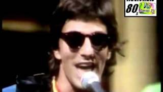 Blitz - Você Não Soube Me Amar (Áudio HQ) thumbnail