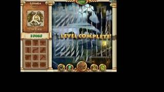 The Path Of Hercules   Windows   MyRealGames Com