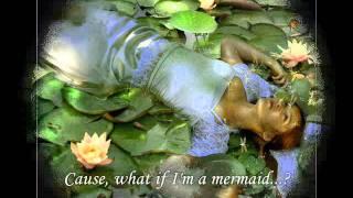 Tori Amos & Leonard Cohen - Silent All These Years (lyrics)