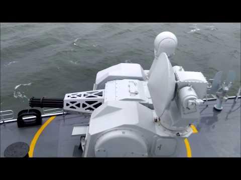 遼寧號航空母艦甲板,船艙,武器實拍 chinese aircraft carrier liaoning (flight deck,inside,weapons)