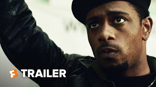 Judas and the Black Messiah Trailer #1 (2021) | Movieclips Trailers