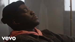 Download Jacob Banks - Unknown (To You) [Official Music Video] Mp3 and Videos