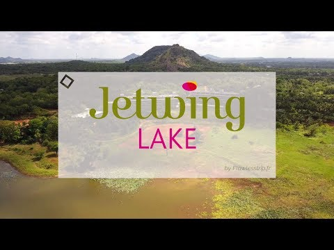 Jetwing Lake by Jetwing Hotels - Dambulla, Sri Lanka - Flawless Trip