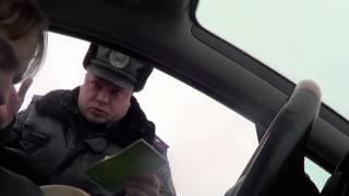 видео Памятка для будущих водителей