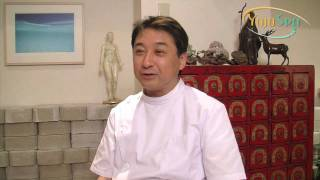 美容鍼灸について北川 毅が語る - YOJOSPA thumbnail