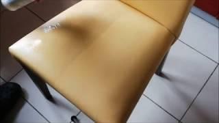 Čistenie kože, prípravky Impaguard