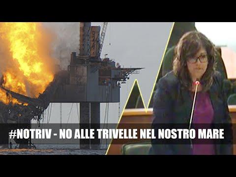 Valentina Corrado -
