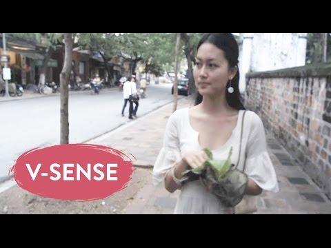 Vietnamese LGBT Movie   ADRIFT   English Subtitles