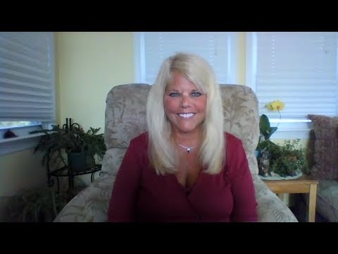 Aries Psychic Tarot Reading September 2017 by Pam Georgel