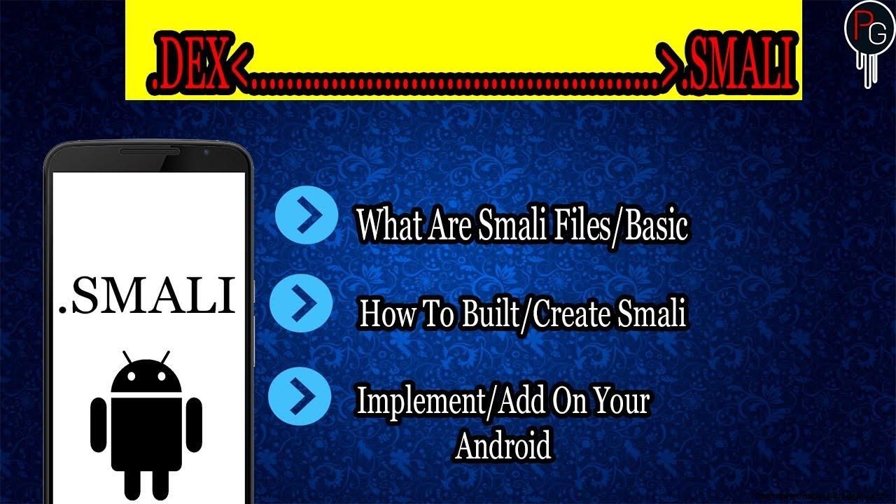 What is smalibuiltcreate smalijava to smaliandroidhindi what is smalibuiltcreate smalijava to smaliandroidhindi baditri Choice Image