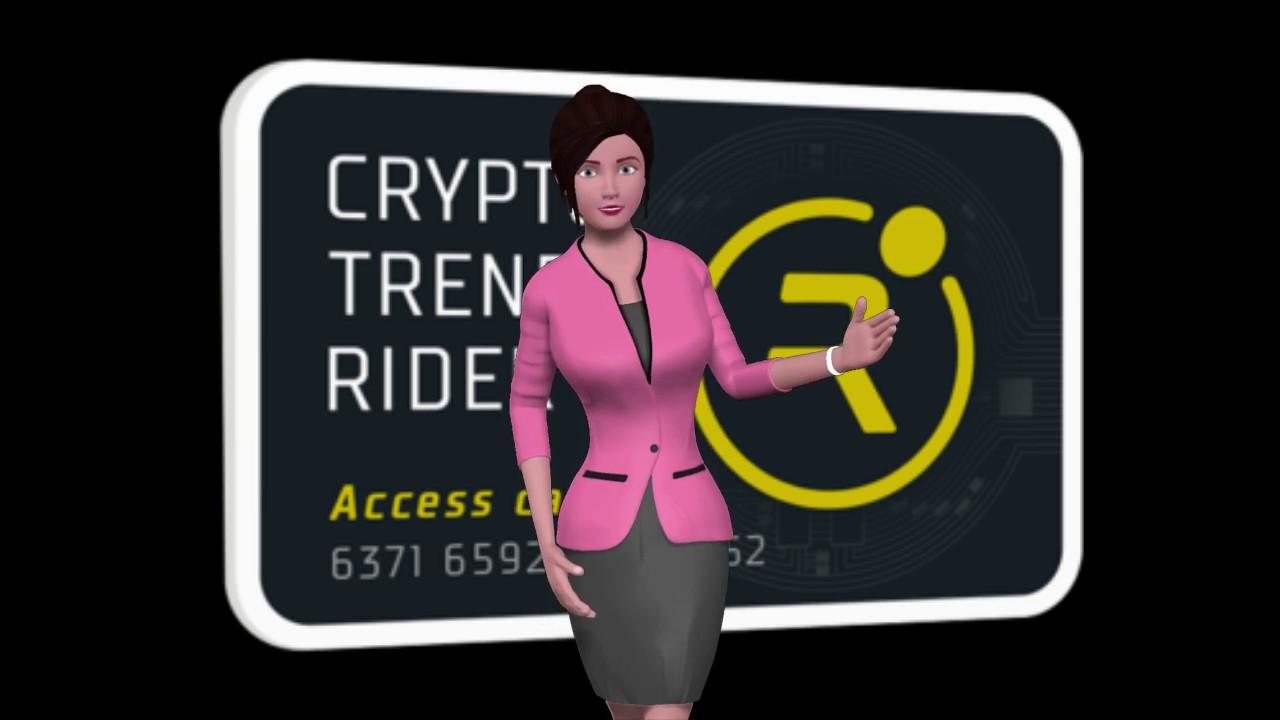 暗号通貨市場で盛り上がりをみせるDeFiの正体とは