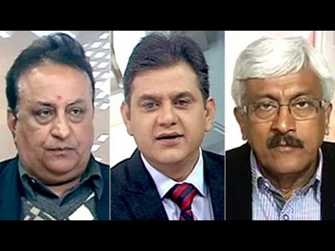 Will SC judgement end grabbing of BCCI posts by those with vested interests?