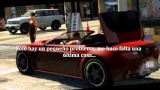 Boletín de Noticias Inquisidor124 21/01/2012