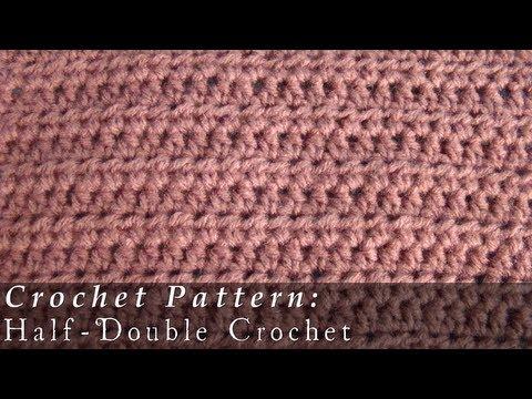Xbox Crochet Pattern : [Full-Download] Single-crochet-edging-for-soft-crochet ...