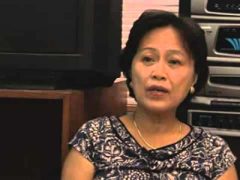 Gender and Multimedia: The Philippine Experience. An Interview with Dr. Carol Sobritchea.