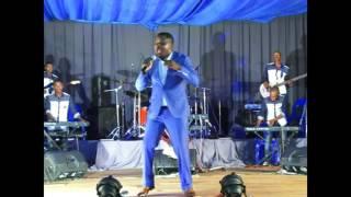 VHANEIWA HEAVENLY VOICES FT THE LEGEND MPHO REGALO -LUFUNO LWA MUDZIMU