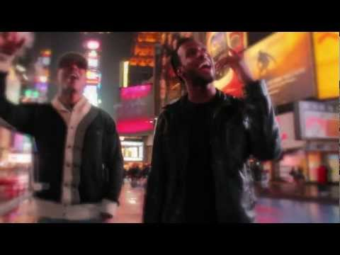 Prezzy Rudebwoy Ft Don Rafael & Papa Grey -Rich Dreamz (OFFICIAL VIDEO)