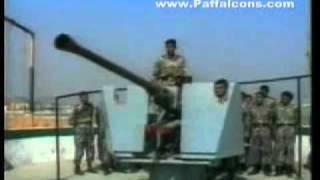 Pakistan Navy Song - Pak Baharia - Uploaded by Chaudhary Hamza Javed.flv