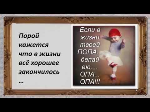 Термины в психиатрии. Русско-английский перевод и значение.