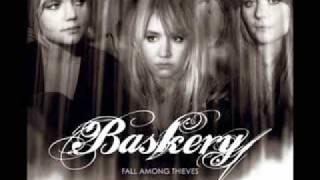 Baskery - Harsh