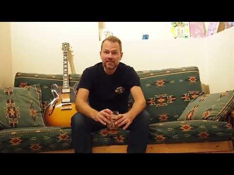 Lake Clark Alaska - Backpacking and Fly Fishing