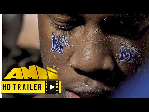 UNDEFEATED (The Official Trailer of the Oscar Winning Documentary)