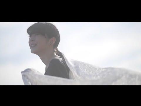 【MV】CRAZY VODKA TONIC 「灯台と水平線」/「Toudai To Suiheisen」