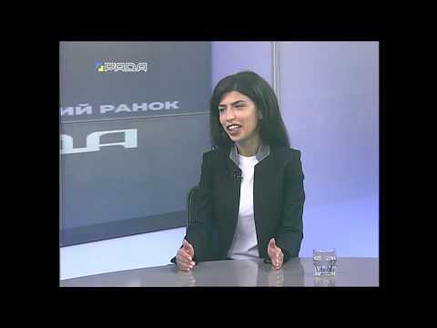 #політикаUA 16.10.2019 Агія