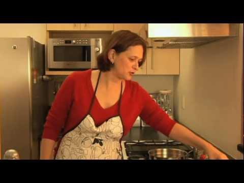 Tortillas de harina - Homemade Flour Tortillas - ViYoutube