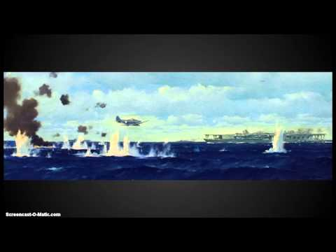 Battle of Midway Documentary