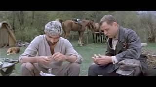 Šesti (1981) - Ruski film sa prevodom