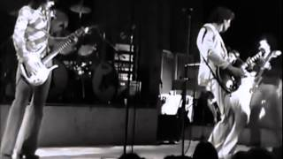 Golden Earring - Live at Winterland 1975