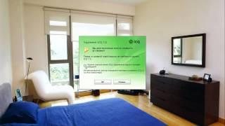 Как удалить icq 7.2 (аську) — Видео уроки по ICQ(http://programsandvideo.ru/index.php/video-yroki — Бесплатные видео уроки., 2010-11-29T08:40:44.000Z)