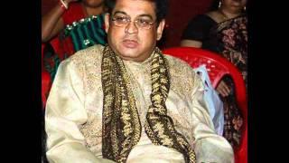 Saradin Tapur Tupur Amit Kumar Benagali Basic song