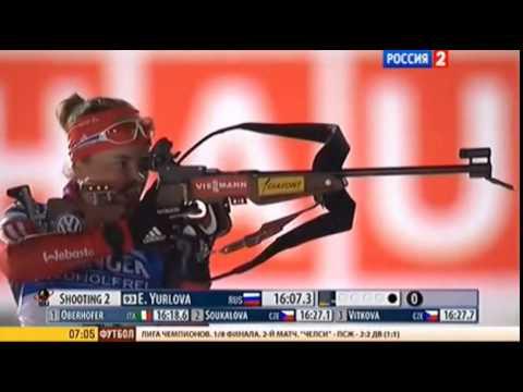 Екатерина Юрлова – чемпионка мира! Как это было