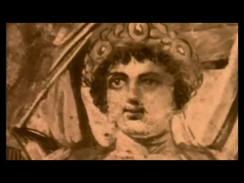 The Roman Empire - Episode 5: Cult Of Order (History Documentary)