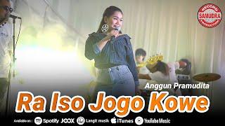 Anggun Pramudita Raiso Jogo Kowe Mp3