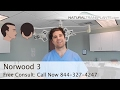 Norwood 3   Norwood Men's Hair Loss Scale