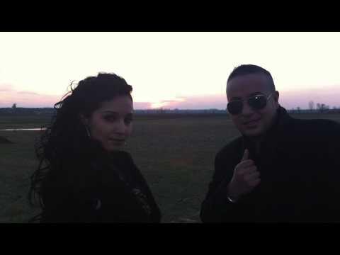 L.L. Junior feat. Nótár Mary - Egy Szó