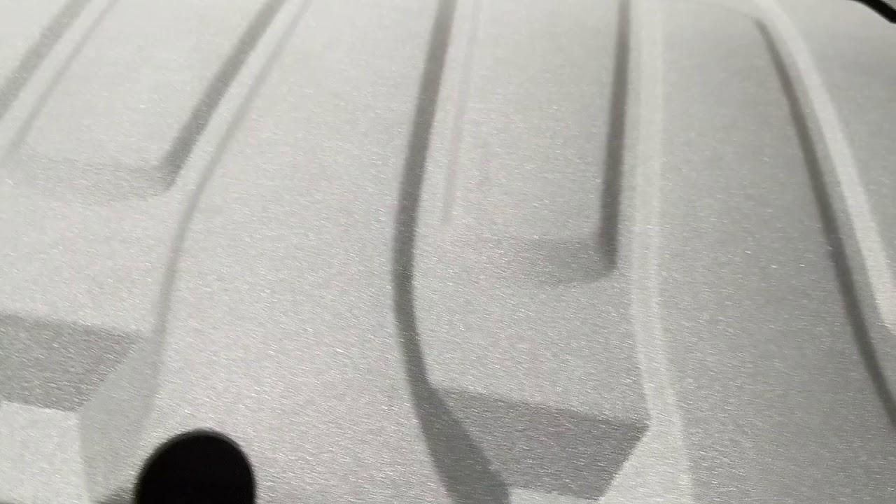 C7 Corvette Engine Tick 2