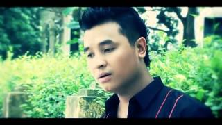 Hứa   Khang Duy   Video Clip MV HD