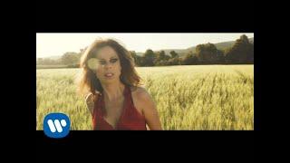 Pastora Soler - Vive (Videoclip Oficial)