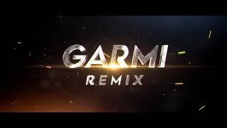 STREET DANCER | GARMI | DJ NAFIZZ | DJ PURVISH | REMIX | FULL VIDEO