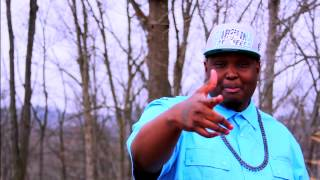 Doughphresh Da Don - Rhythm Of My Life (Official Video)